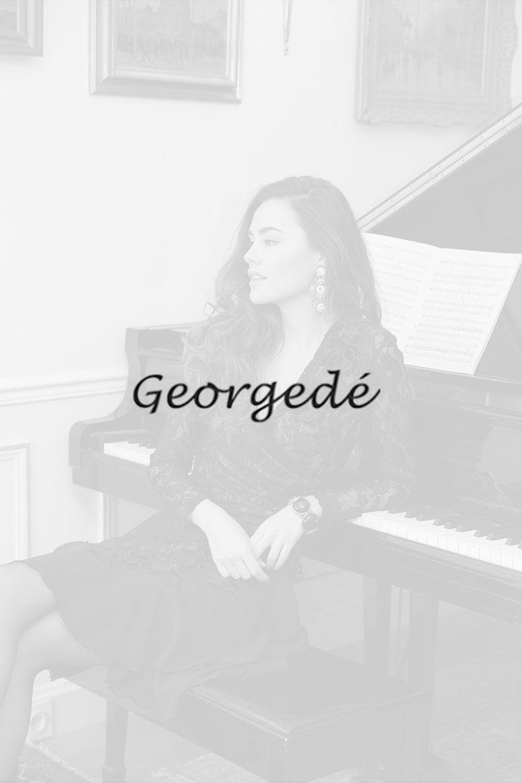 geor_logo_s