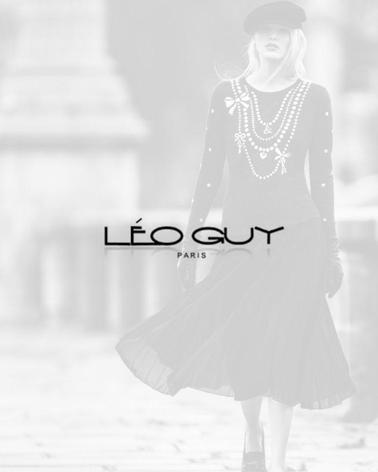 l&g_foto_logo_s