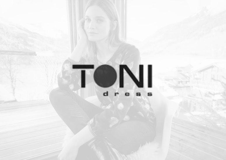 toni_foto_logo_s
