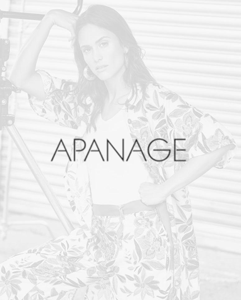 apanage_2019_wiosna_logo