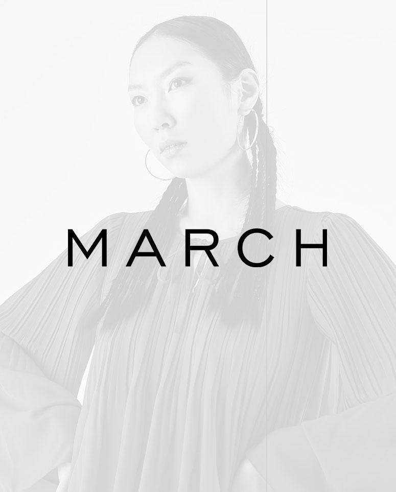 march_2019_wiosna_LOGO