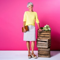 Relaxed-by-T_spring_summer_2021_thumb_20-07_2902-2_731_Rock_MylovelySkirtCargo