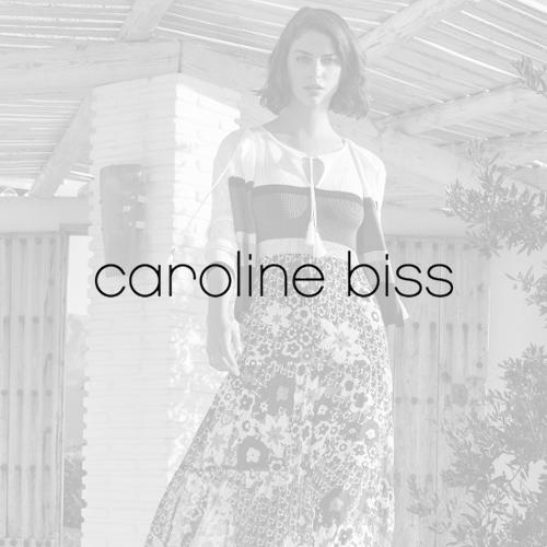 caroline_biss_l