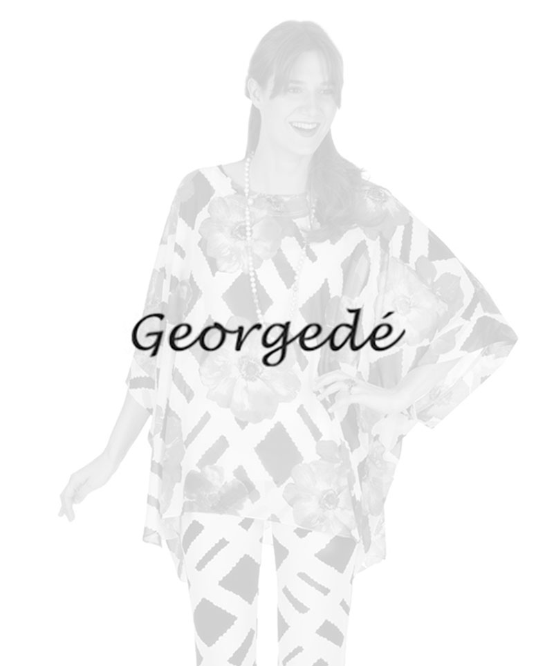 georgede_2019_wiosna_logo