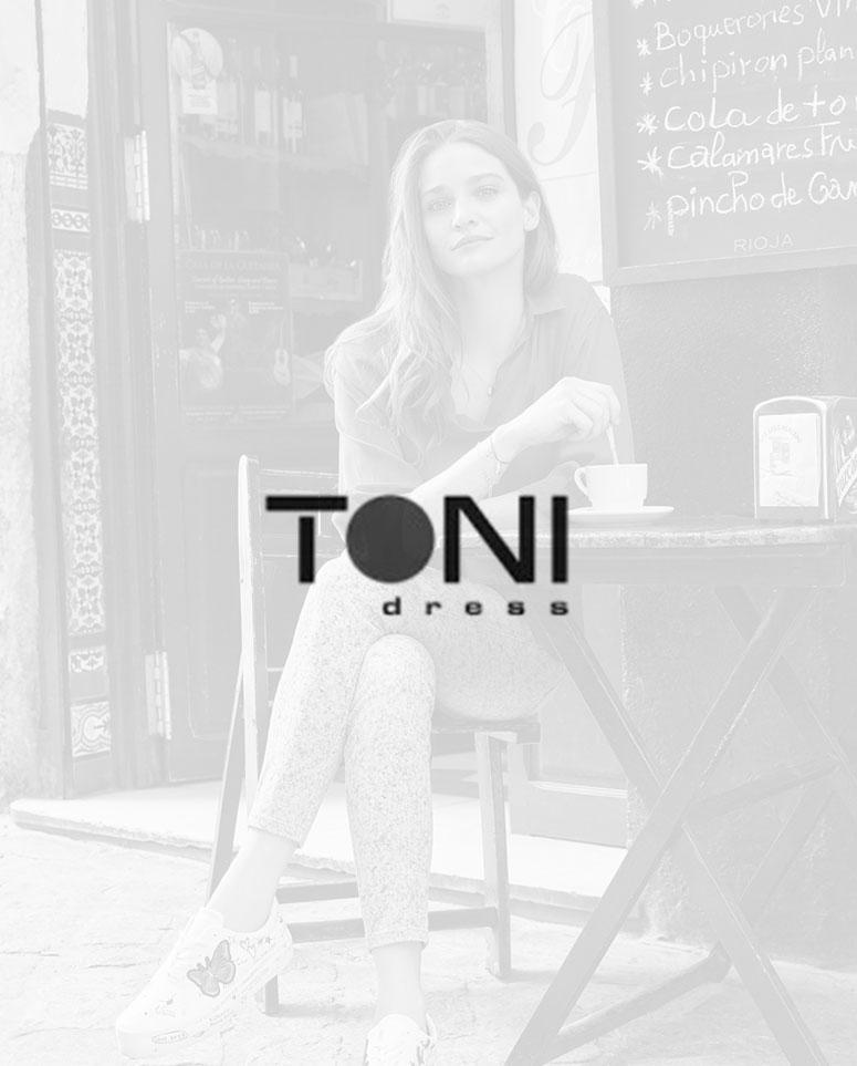 toni_2019_wiosna_logo