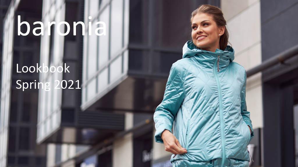 baronia Lookbook FS 2021 PL1024_1