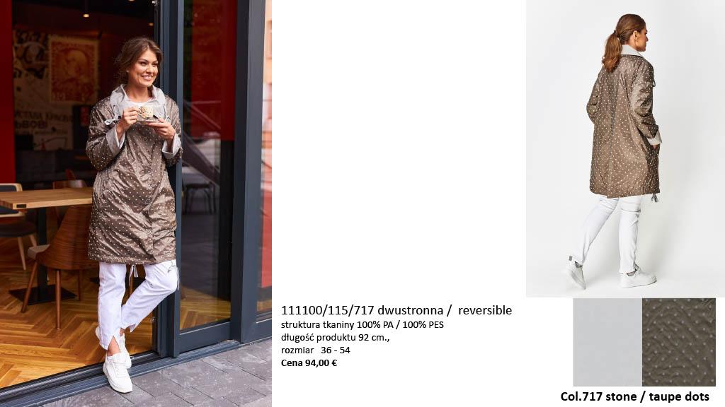 baronia Lookbook FS 2021 PL1024_12