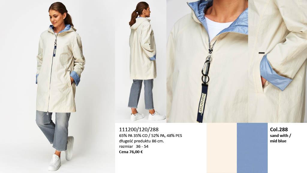 baronia Lookbook FS 2021 PL1024_14
