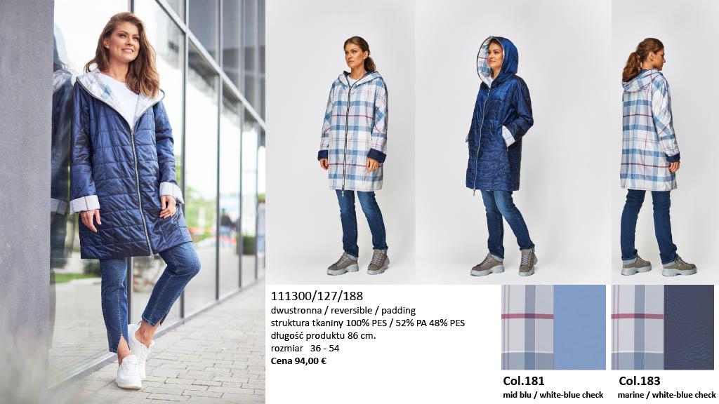 baronia Lookbook FS 2021 PL1024_15