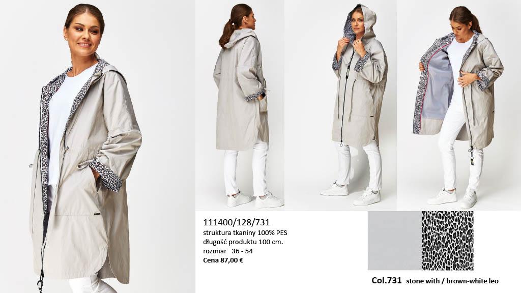 baronia Lookbook FS 2021 PL1024_16
