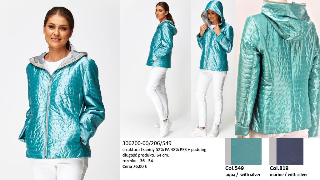 baronia Lookbook FS 2021 PL1024_25