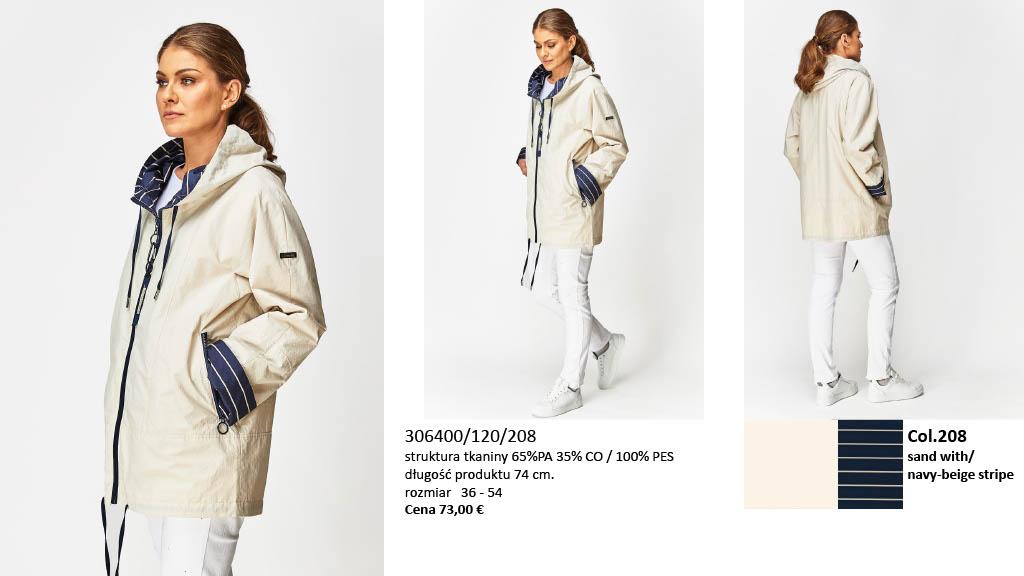 baronia Lookbook FS 2021 PL1024_28