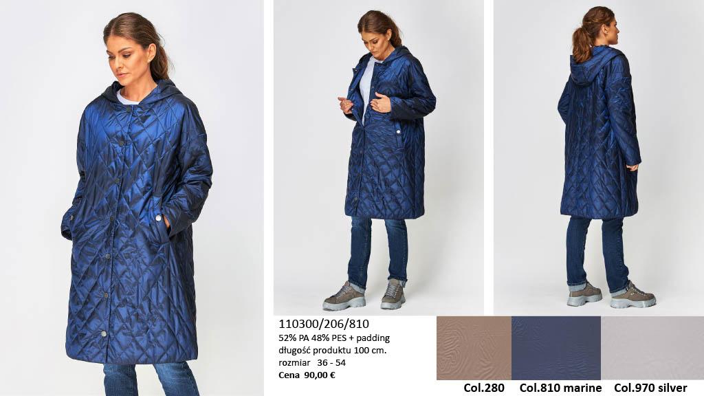 baronia Lookbook FS 2021 PL1024_3
