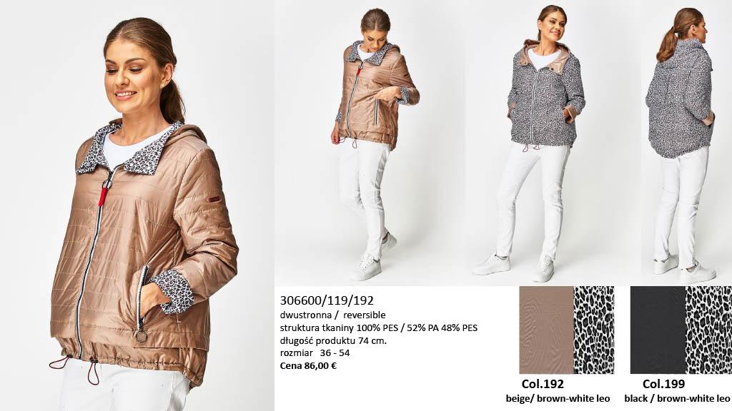 baronia Lookbook FS 2021 PL1024_30