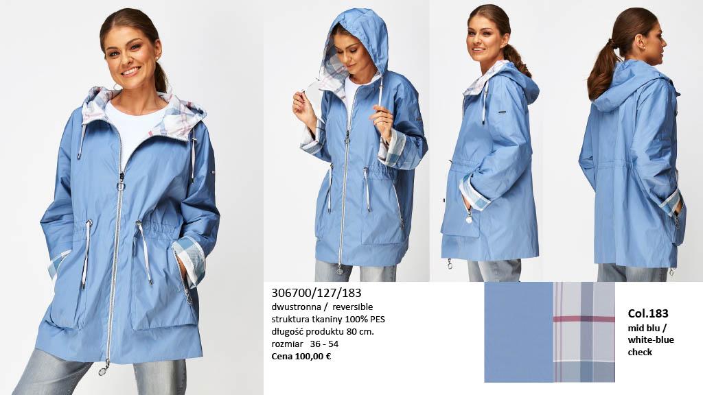 baronia Lookbook FS 2021 PL1024_31