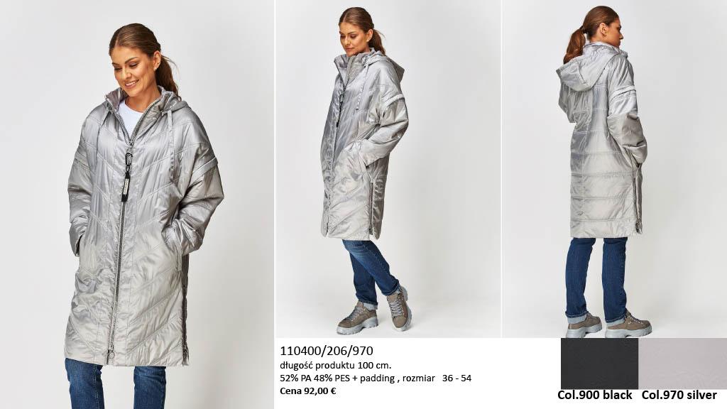 baronia Lookbook FS 2021 PL1024_4