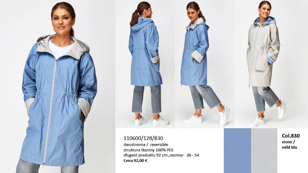 baronia Lookbook FS 2021 PL1024_6