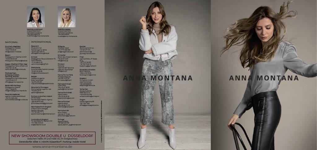 Anna_Montana_winter_2021-min1024_1