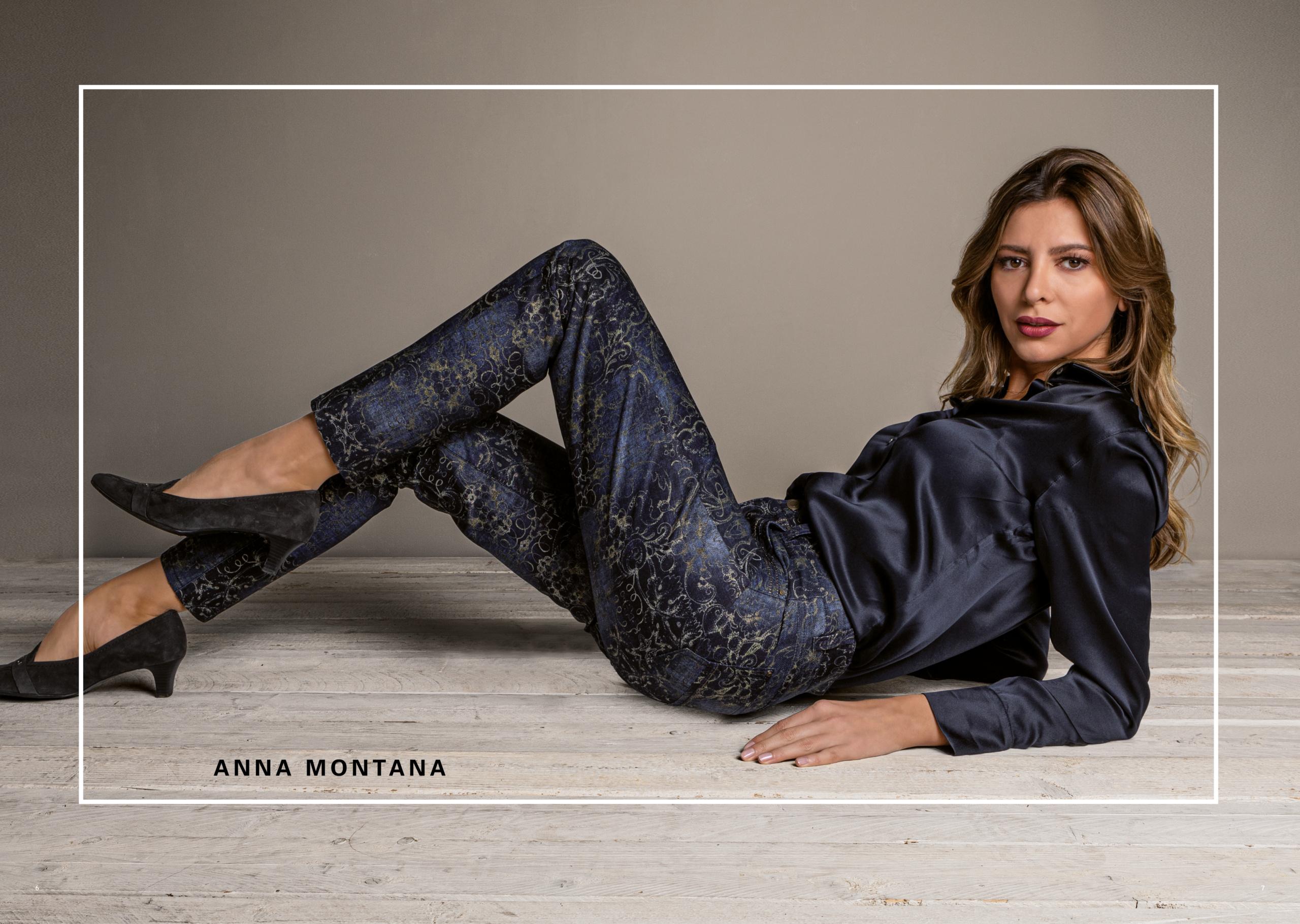 Anna_Montana_winter_2021_23_1231
