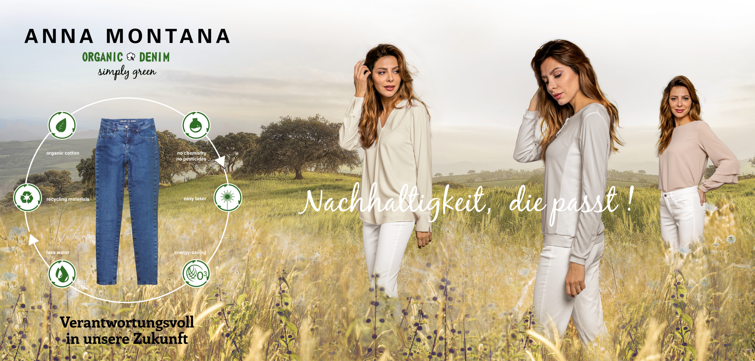 Anna_Montana_winter_2021_28_1236