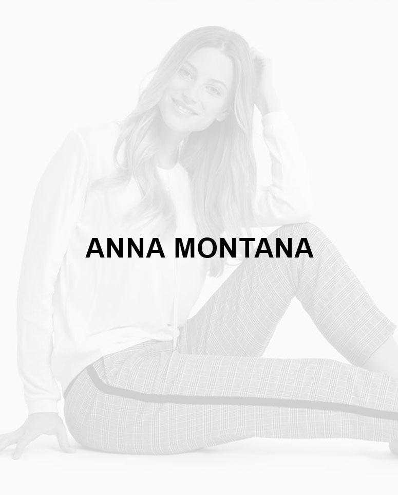 anna_m_2019_wiosna_logo
