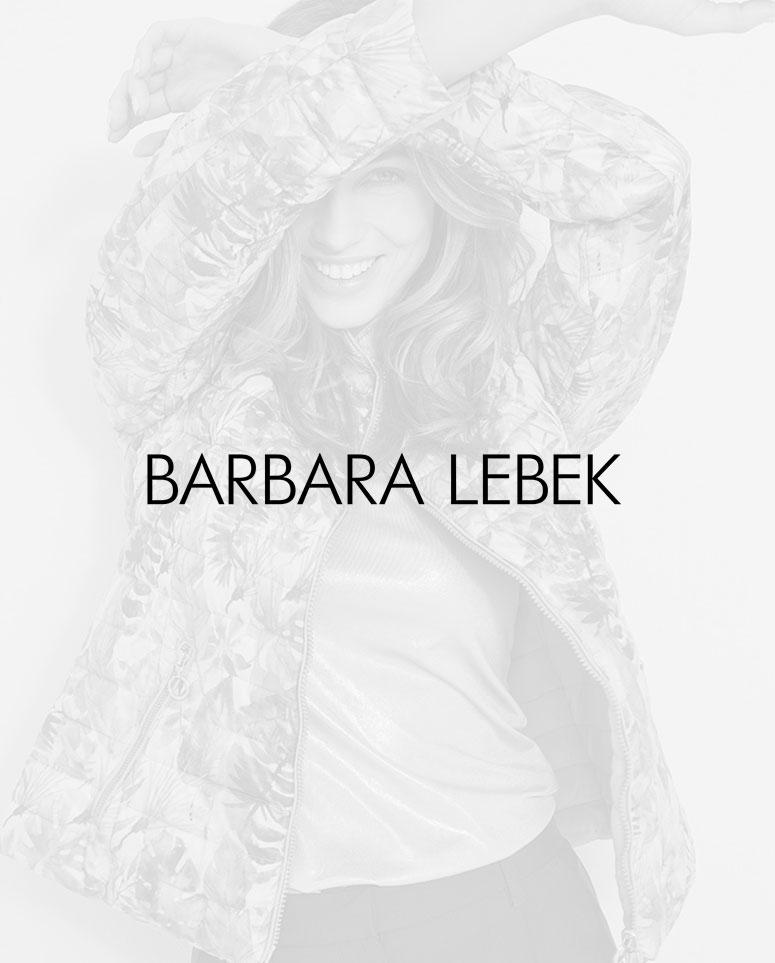 b_lebek_2019_wiosna_logo