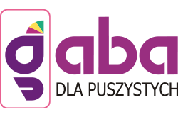 Gaba Fashion