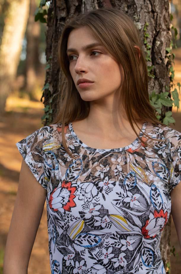 catalogue s20 2eme partie_Page_30_Image_0001