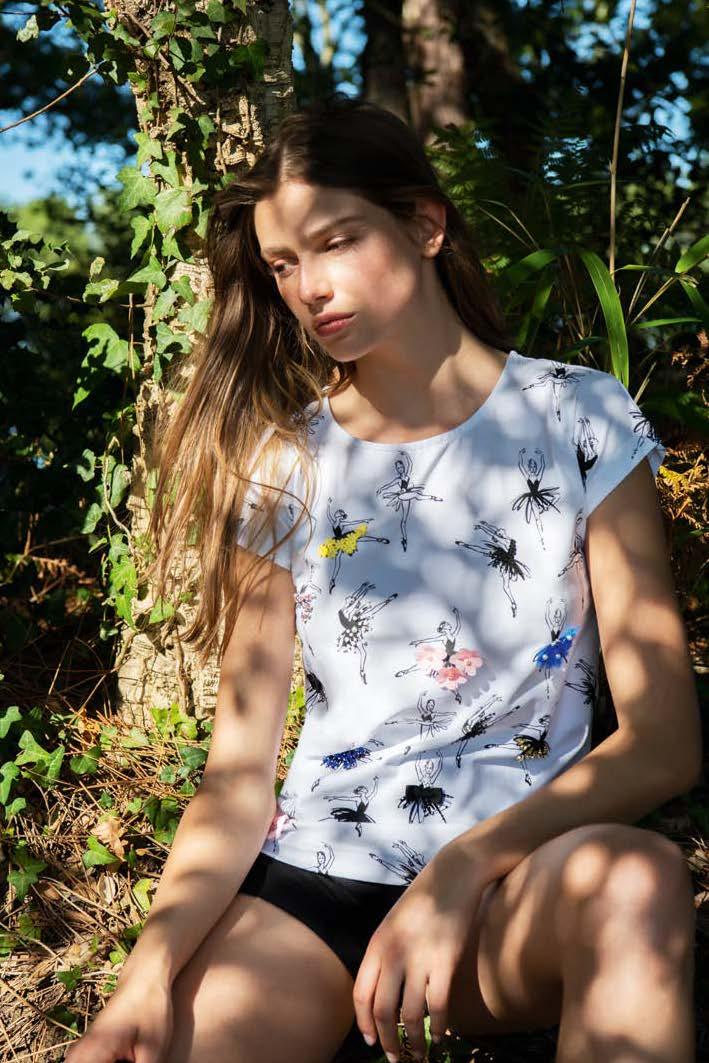 catalogue s20 2eme partie_Page_31_Image_0001